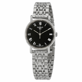 Tissot T109.210.11.053.00 Everytime Small Ladies Quartz Watch