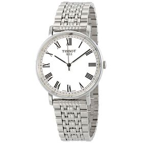Tissot T1094101103310 Everytime Mens Quartz Watch
