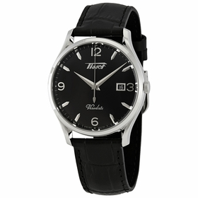 Tissot T118.410.16.057.00 Heritage Visodate Mens Quartz Watch