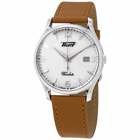 Tissot T118.410.16.277.00 Heritage Visodate Mens Quartz Watch