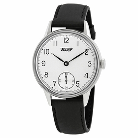 Tissot T119.405.16.037.00 Heritage Mens Quartz Watch