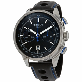 Tissot T123.427.16.051.00 Alpine on Board Mens Chronograph Automatic Watch