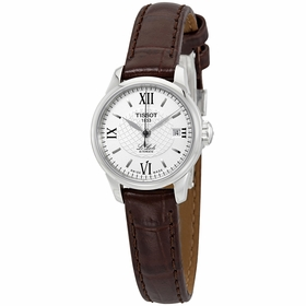 Tissot T41.1.113.77 Le Locle Ladies Automatic Watch