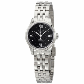 Tissot T41.1.183.56 Le Locle Ladies Automatic Watch