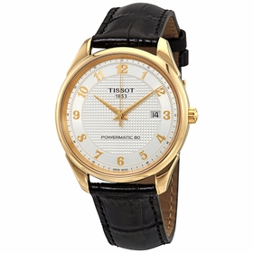 Tissot T920.407.16.032.00 Vintage Powermatic Mens Automatic Watch