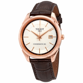 Tissot T920.407.76.031.00 Vintage Powermatic Mens Automatic Watch