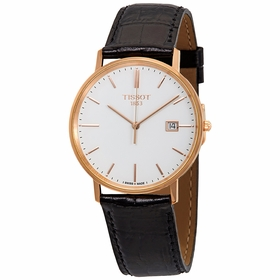 Tissot T922.410.76.011.00 Goldrun Mens Quartz Watch