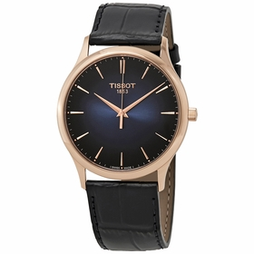 Tissot T926.410.76.041.00 Excellence Mens Quartz Watch