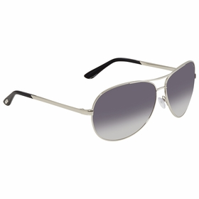 Tom Ford 035-753  Mens  Sunglasses
