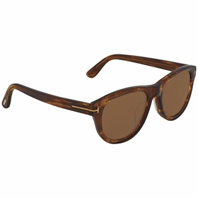 Tom Ford FT 0520 F 50H  Mens  Sunglasses