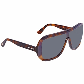 Tom Ford FT 0559 56A    Sunglasses