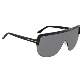 Tom Ford FT 0560 01A  Mens  Sunglasses