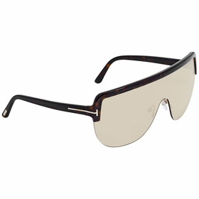 Tom Ford FT 0560 52E  Mens  Sunglasses