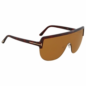 Tom Ford FT 0560 54E  Mens  Sunglasses