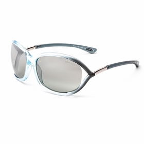 Tom Ford FT000893Q61  Ladies  Sunglasses