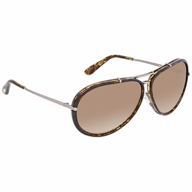 Tom Ford FT0109 14P Cyrille   Sunglasses