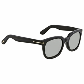 Tom Ford FT0211 02C  Mens  Sunglasses