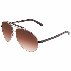 Tom Ford FT0244 08F 60    Sunglasses