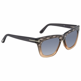 Tom Ford FT0361 20B  Ladies  Sunglasses