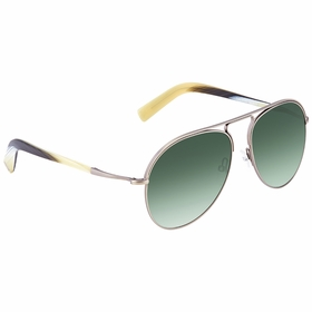 Tom Ford FT0448-14P CODY Unisex  Sunglasses