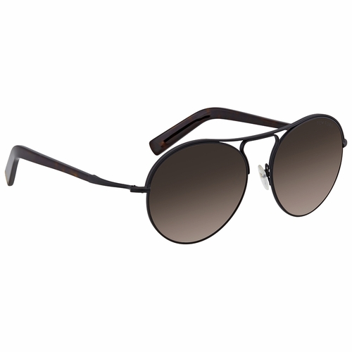 Tom Ford FT0449-05K  Unisex  Sunglasses