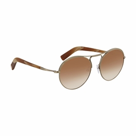 Tom Ford FT0449-33F  Unisex  Sunglasses