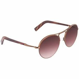 Tom Ford FT0449-49T Jessie   Sunglasses