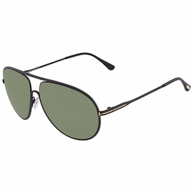 Tom Ford FT0450-02N Cliff   Sunglasses