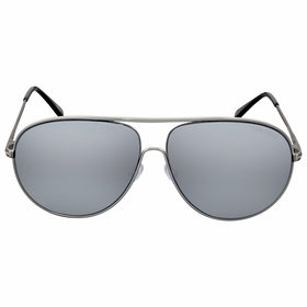 Tom Ford FT0450-14C Cliff   Sunglasses