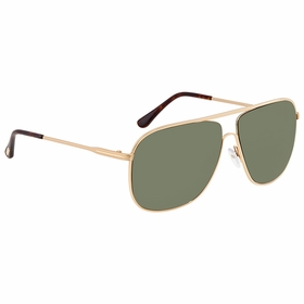 Tom Ford FT0451-28N DOMINIC Mens  Sunglasses