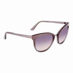 Tom Ford FT0461 59B Emma Ladies  Sunglasses