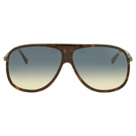 Tom Ford FT0462 56P Chris Mens  Sunglasses