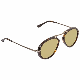 Tom Ford FT0473-52N Aaron   Sunglasses