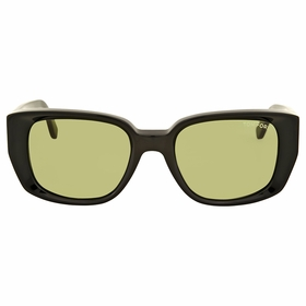 Tom Ford FT0492 01N Raphael   Sunglasses
