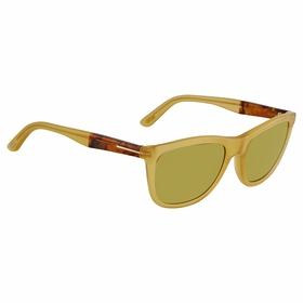 Tom Ford FT0500 41N Andrew Mens  Sunglasses