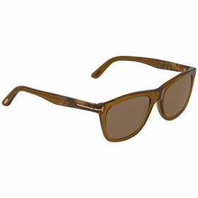 Tom Ford FT0500 98E Andrew Mens  Sunglasses