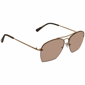 Tom Ford FT0505 28E Whelan   Sunglasses