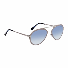 Tom Ford FT0508 12W Dashel   Sunglasses