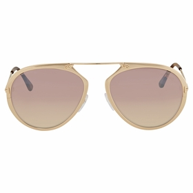 Tom Ford FT0508 28Z Dashel   Sunglasses