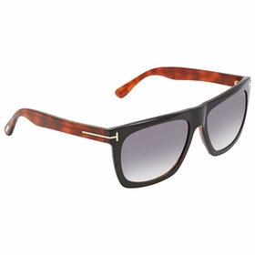 Tom Ford FT0513 05B 57  Mens  Sunglasses