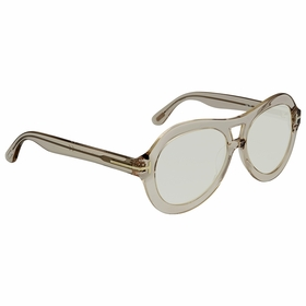 Tom Ford FT0514 074 Islay Unisex  Sunglasses