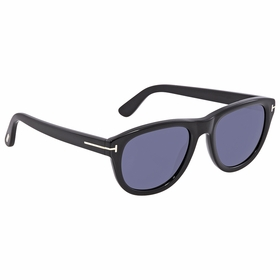 Tom Ford FT0520-01V BENEDICT Mens  Sunglasses