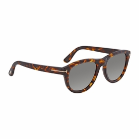 Tom Ford FT0520-52N Benedict Mens  Sunglasses