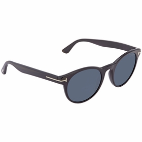 Tom Ford FT0522-01V PALMER Mens  Sunglasses