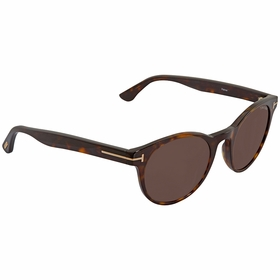 Tom Ford FT0522 52E 51 PALMER Mens  Sunglasses
