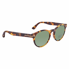 Tom Ford FT0522-56N-49 PALMER Mens  Sunglasses