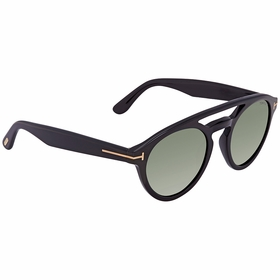 Tom Ford FT0537-01N  Mens  Sunglasses