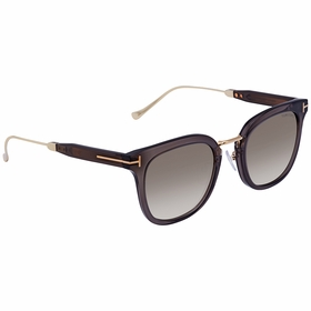 Tom Ford FT0548K 20F 53    Sunglasses