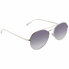 Tom Ford FT0551-18B ACE Unisex  Sunglasses