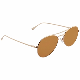 Tom Ford FT0551-28E ACE Unisex  Sunglasses
